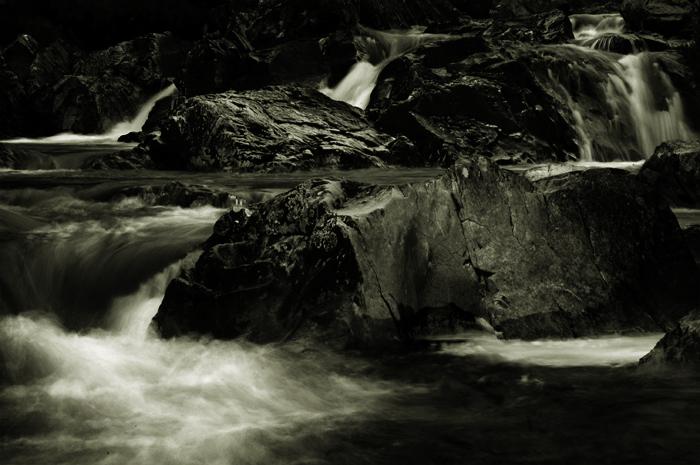photoblog image Flow....